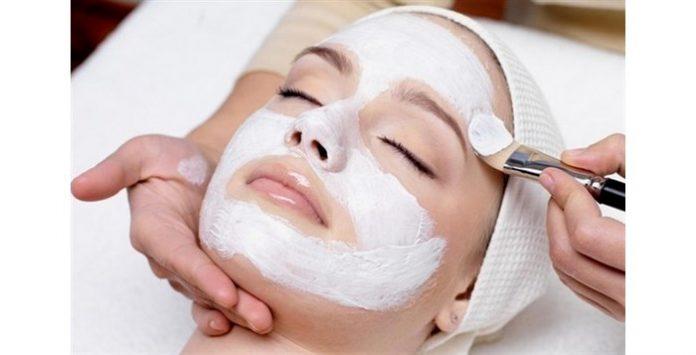 12 Manfaat Bengkoang dan Cara Membuat masker Bengkoang HOMEMADE