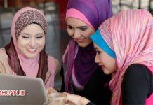 4 Macam Bisnis Online Syariah yang Menawarkan Keuntungan Berlipat Lipat