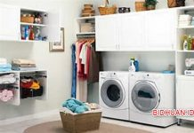 5 Modal Usaha Laundry yang Wajib Anda Punyai Sebelum Memutuskan untuk Menjalankannya