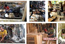 6 Home Industri dengan Keuntungan Menjanjikan Modal Minim dan Resiko Sangat Kecil