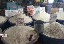 Bisnis beras - Trik Mengelola Stok Mencari Suplier Penentuan Kualitas dan Target Pasar
