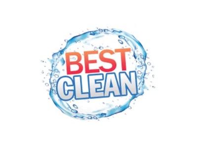 Logo Usaha Laundry