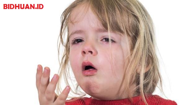 Parotitis: Gejala, Peyebab, Dan Pengobatan Penyakit Parotitis
