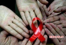 Pengertian dan 4 Penyebab Penyakit Degeneratif