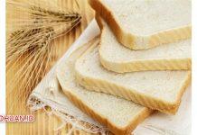 3 Resep Roti Tawar Enak yang wajib dicoba