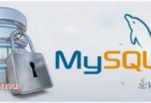 Cara Instal MySQL Step by step Paling Mudah Untuk Pemula