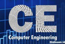 Teknik Komputer di Era Digital Itu Jurusan Menyenangkan
