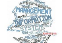 Perbandingan Jurusan Sistem Informasi Manajemen Informatika dan Teknik Informatika