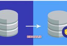Perbedaan Mysql dan Mysqli dalam Pengoperasian di Dunia Pemrogramman