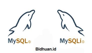 Perbedaan Mysql dan Mysqli