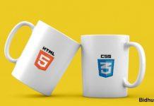 Belajar HTML5