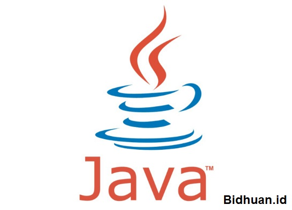 Pengertian Javascript : Fungsi Keberadaannya, Perkembangan Hingga Saat Ini dan Versi yang Pernah Ada
