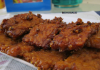 4 Resep Tempe Bacem Khas Nusantara Paling Simpel Ddan Cara membuat tempe bacem pedas manis