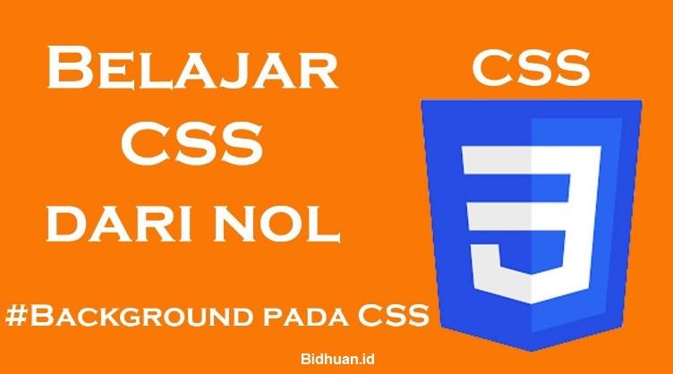 Teknik Pemahaman yang Tepat dalam Proses Pembelajaran CSS