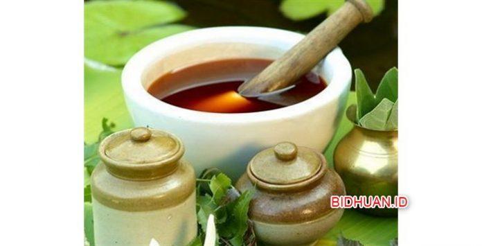 5 Obat Diare Herbal Dan Apotek Paling Mujarab