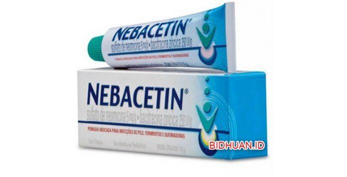 7 Jenis Obat Luka yang Aman dan Efektif Untuk Digunakan