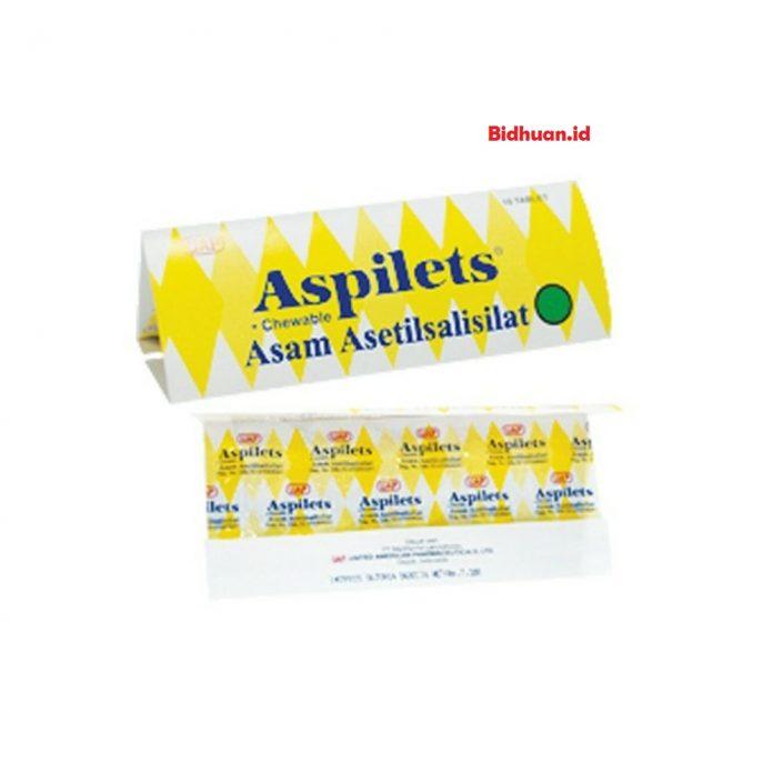 Aspilet