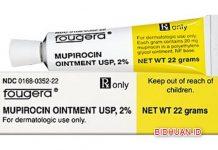 Daftar 7 Obat Bisul Alami dan Apotek Agar Cepat Sembuh