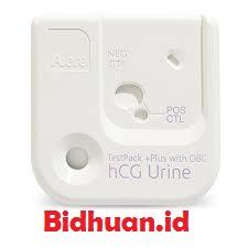 Harga Tespek MerkAlere HCG Urine OBC