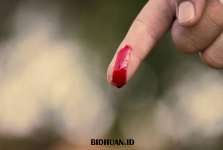 Tanda Tanda Keguguran Terjadi Perdarahan