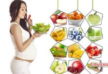 4 Buah Yang Baik Untuk Ibu Hamil Yang Wajib Dikonsumsi