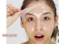 4 Cara Membuat Masker Alami Untuk Wajah Pria Dan Wanita