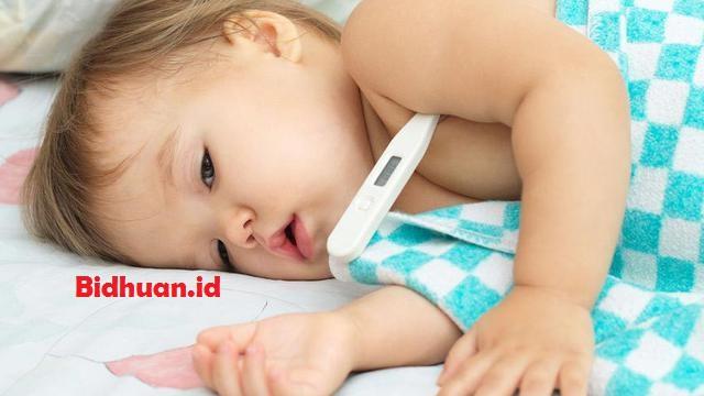 Manfaat buah naga untuk mencegah cacat ketika lahir