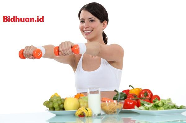 Manfaat vitamin B kompleks untuk kesehatan tubuh