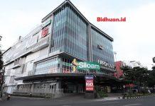 Harga Vaksin HPV Di RS. Siloam Hospitals Bogor