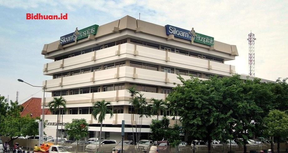 Harga Vaksin HPV Di Siloam Hospitals Surabaya