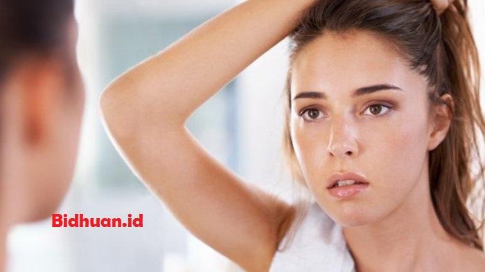 Manfaat susuBear Brand untuk wajah berminyak