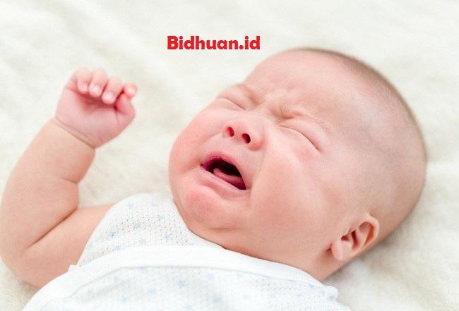 Obat Batuk Anak 1 Tahun Di Apotek