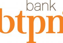 Pinjaman tanpa agunan di Bank BTPN