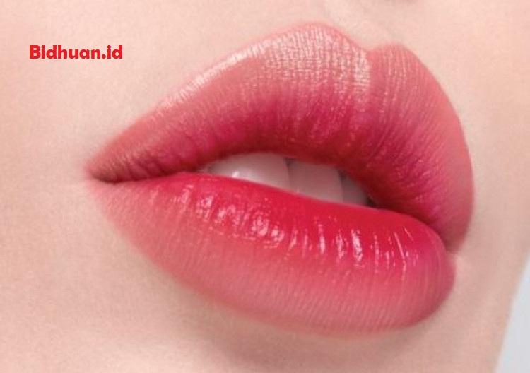 Review Lipstik Purbasari