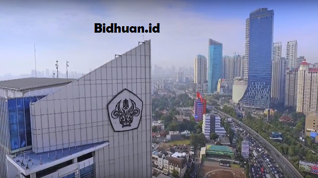 Universitas swasta di Jakarta Universitas Tarumanegara