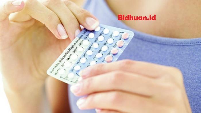 Mencegah kehamilan di saat masa subur