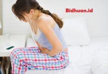 Obat Diare Untuk Anak-Anak, Dewasa, Dan Ibu Hamil