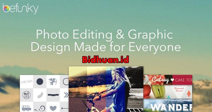 Situs Edit Background Foto Online Free