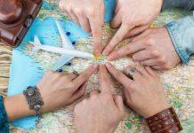 5 Cara Menghindari Konflik Saat Liburan dengan Teman