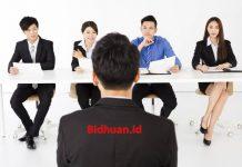 Mengapa Anda Ingin Bekerja di Perusahaan Kami