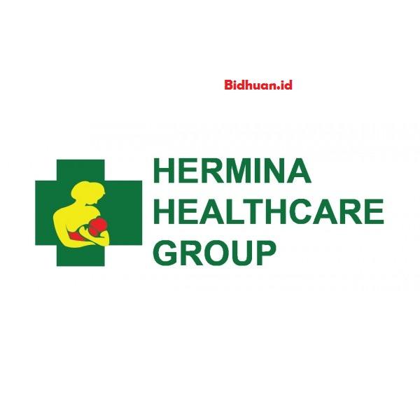 RS Hermina Kemayoran