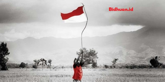 pada awal kemerdekaan ri dalam hal kewarganegaraan.penduduk indonesia keturunan eropa diberlakukan