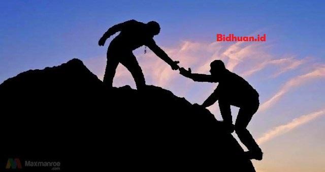 suatu pembatasan yang timbul dalam hubungan manusia dengan sesamanya adalah pengertian dari