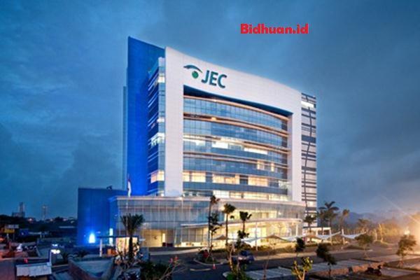 11++ Jakarta eye center menteng telepon ideas in 2021