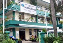 rumah sakit Jatisampurna