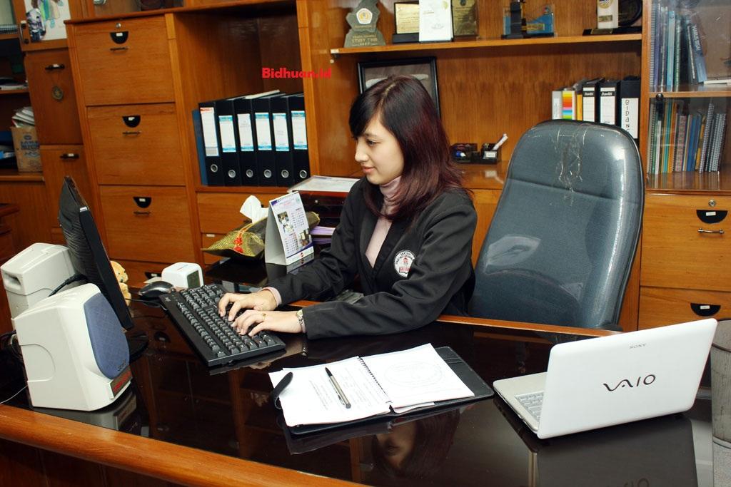 Macam-Macam Tugas Administrasi Perkantoran