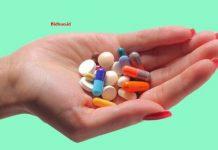 7 Obat Penambah Nafsu Makan Untuk Anak-Anak dan Orang Dewasa
