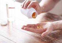 Curcuma FCT Tablet, Suplemen Penambah Nafsu Makan Terbaik