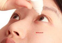 Vitrolenta Indikasi, Dosis, Efek Samping, dan Cara Penyimpanannya