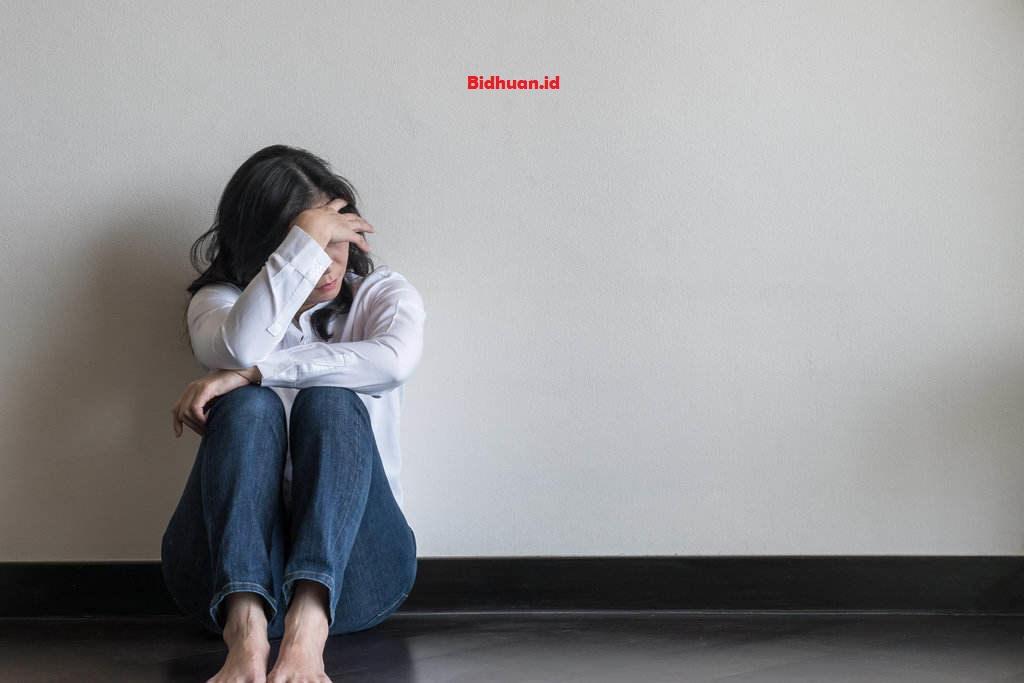 Zypraz, Obat Psikotropik Untuk Kecemasan dan Gangguan Panik